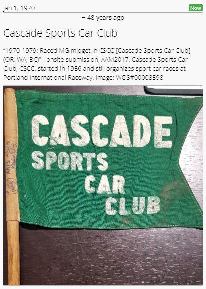 Cascade Sports Car Club.JPG