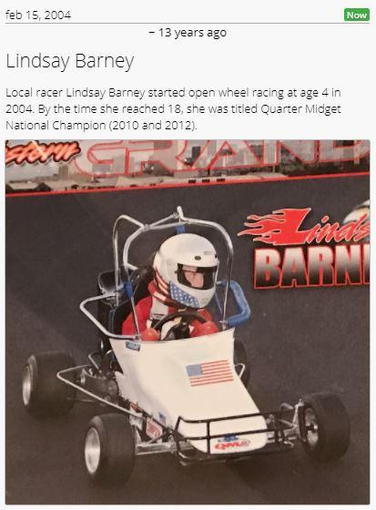 Lindsay Barney.JPG