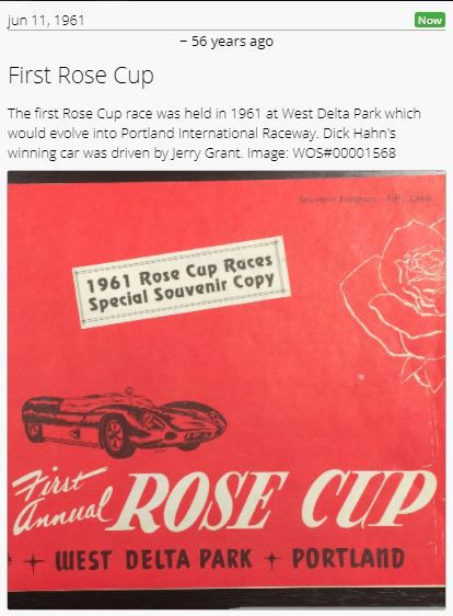 First Rose Cup.JPG
