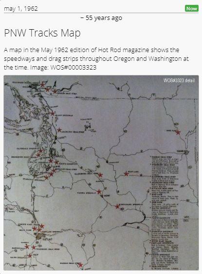PNW Tracks Maps.JPG
