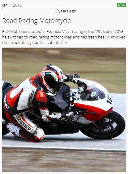 Road Racing Motorcycles.JPG