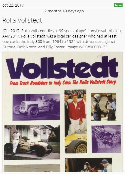Rolla Vollstedt.JPG