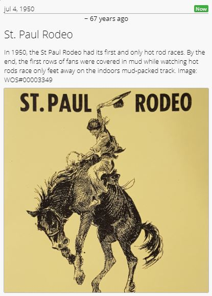 St. Paul Rodeo.JPG