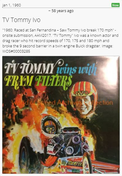 TV Tommy Ivo.JPG
