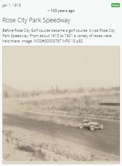 1915-01 Rose City Park Speedway.PNG