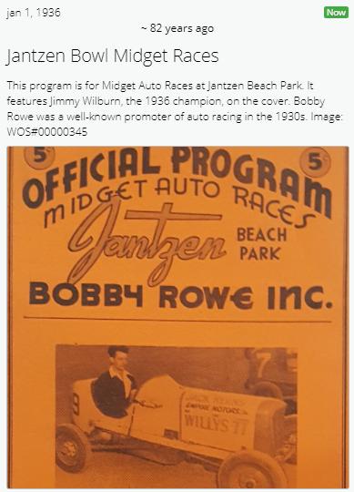 1936-01 Jantzen Bowl Midget Races.PNG