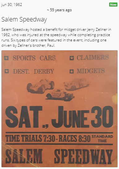 1962-02 Salem Speedway.PNG
