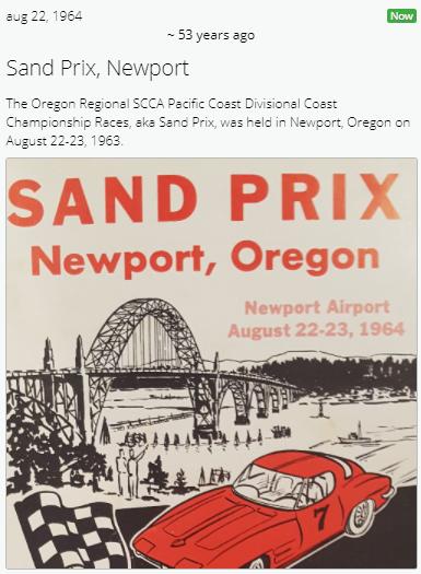 1964-01 Sand Prix, Newport.PNG