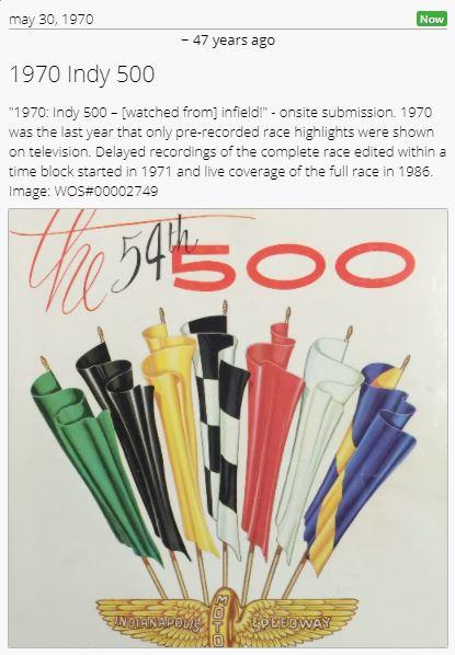 1970-01 1970 Indy 500.JPG