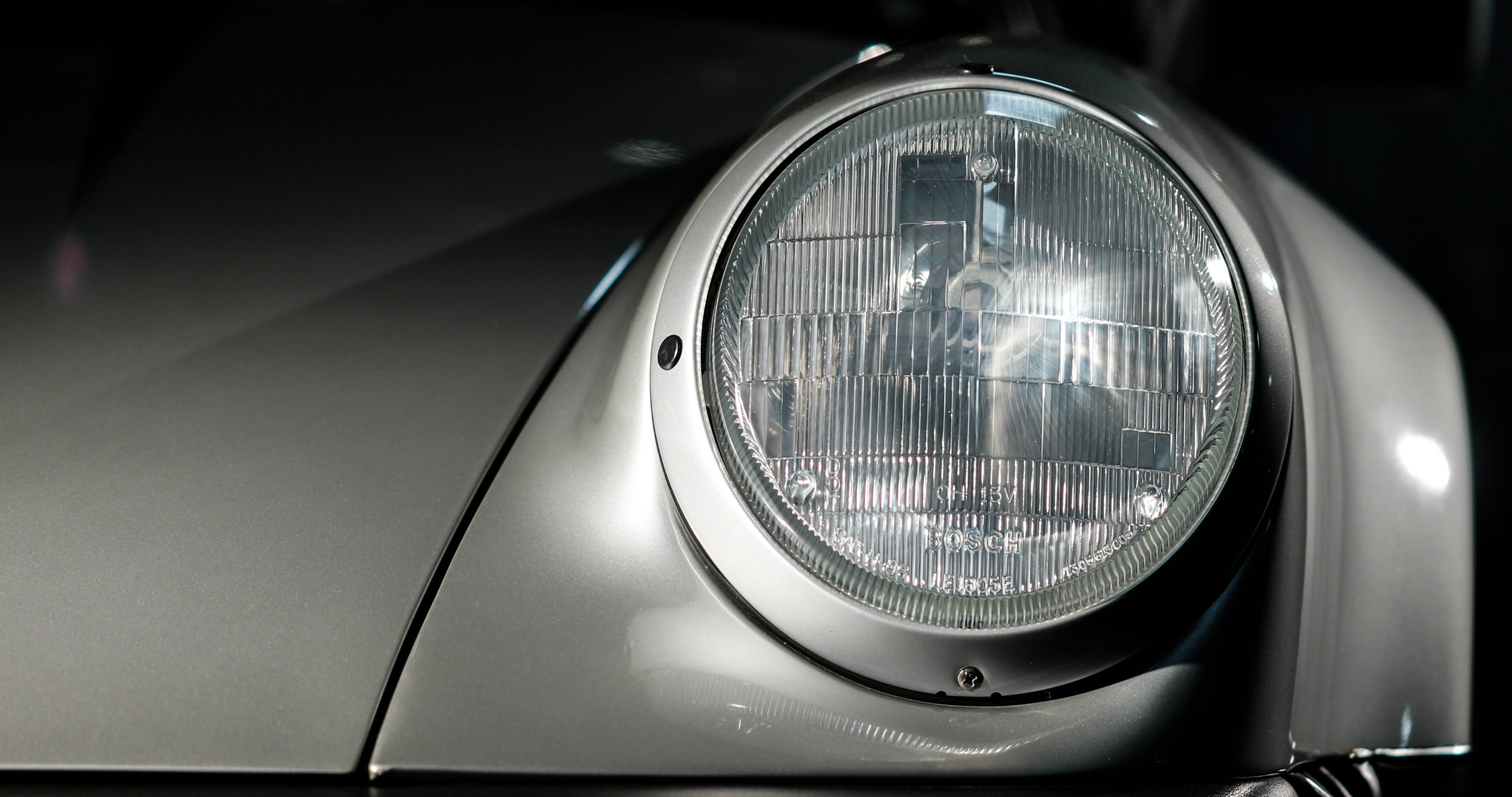 930 Turbo Headlight.jpg