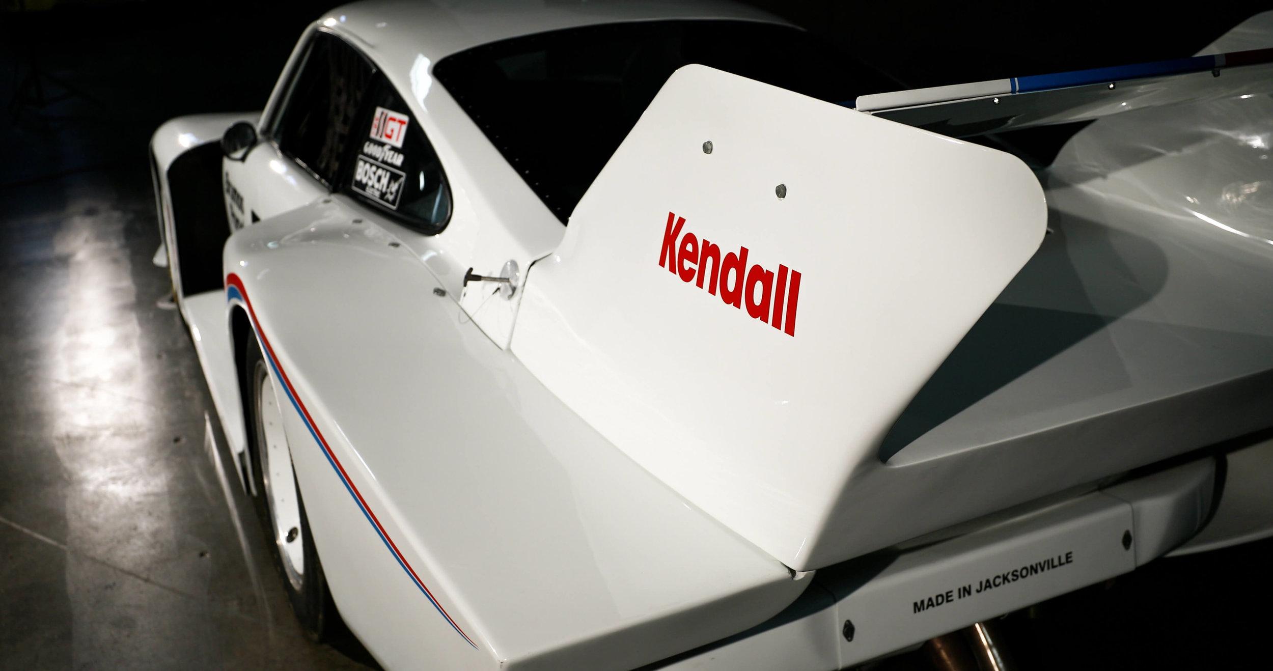 Brumos 935 Spoiler.jpg