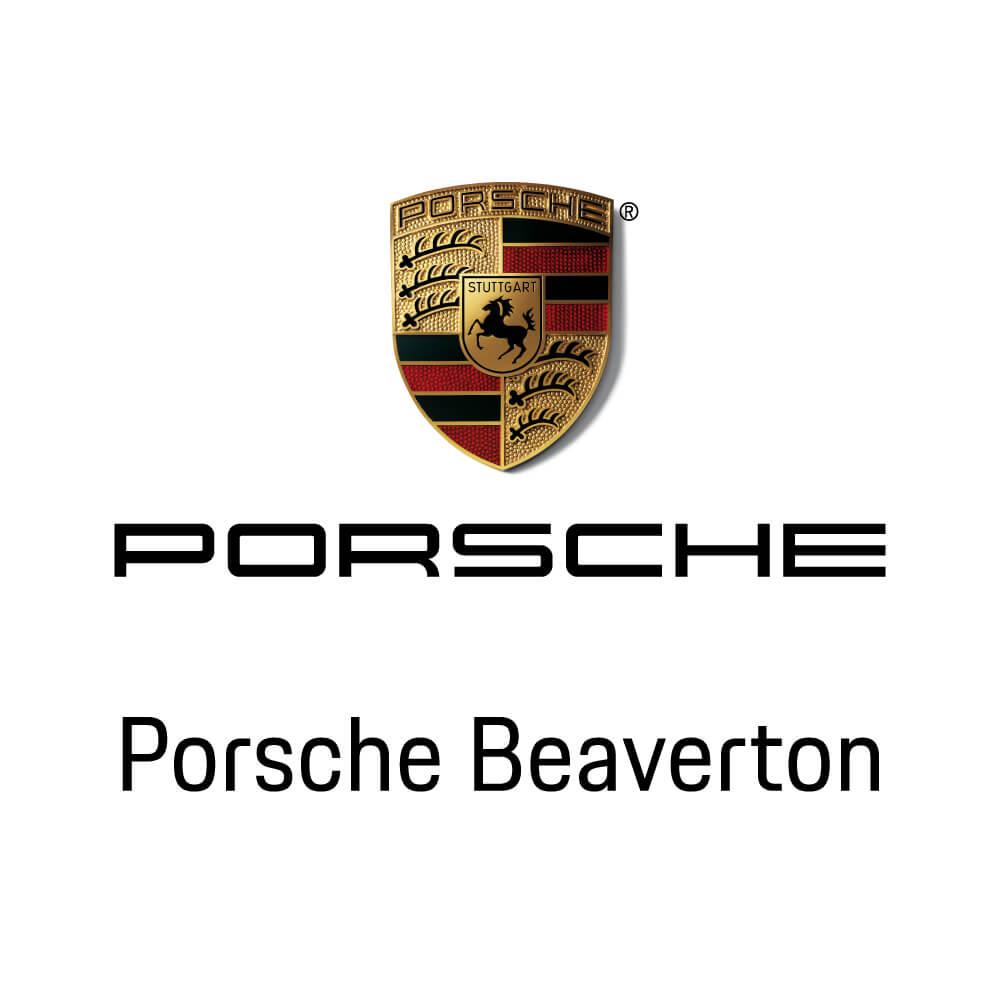 Porsche_Beaverton_2018_logo.jpg
