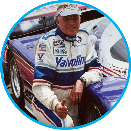 Oregon's Monte Shelton wins his 7th Rose Cup at age 71, securing the most cup wins, beginning with his first win in 1972, and the renaming of the cup in his name. Check out our  Porsche exhibit including Monte's .