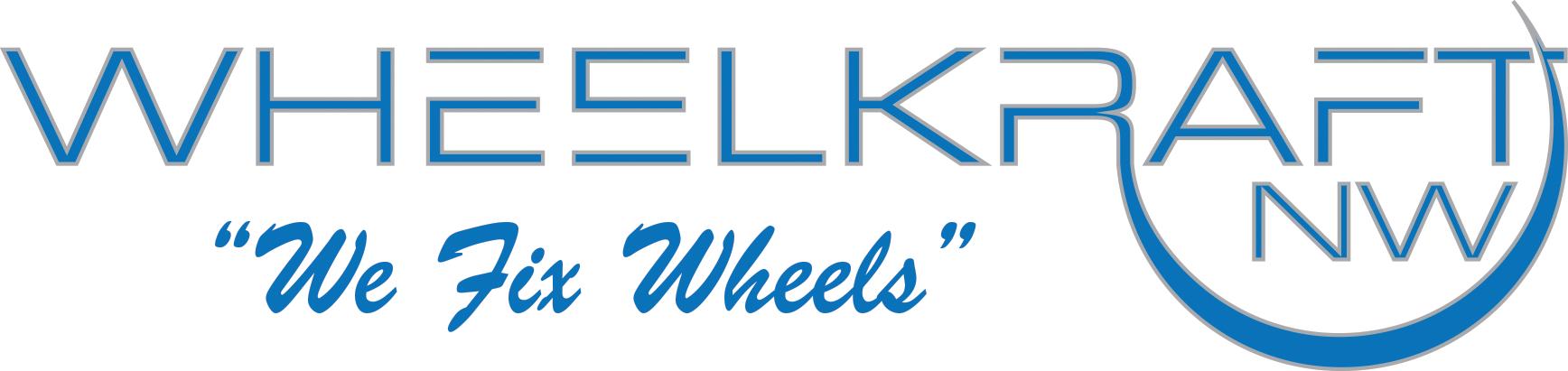 logo_WheelkraftNW.png