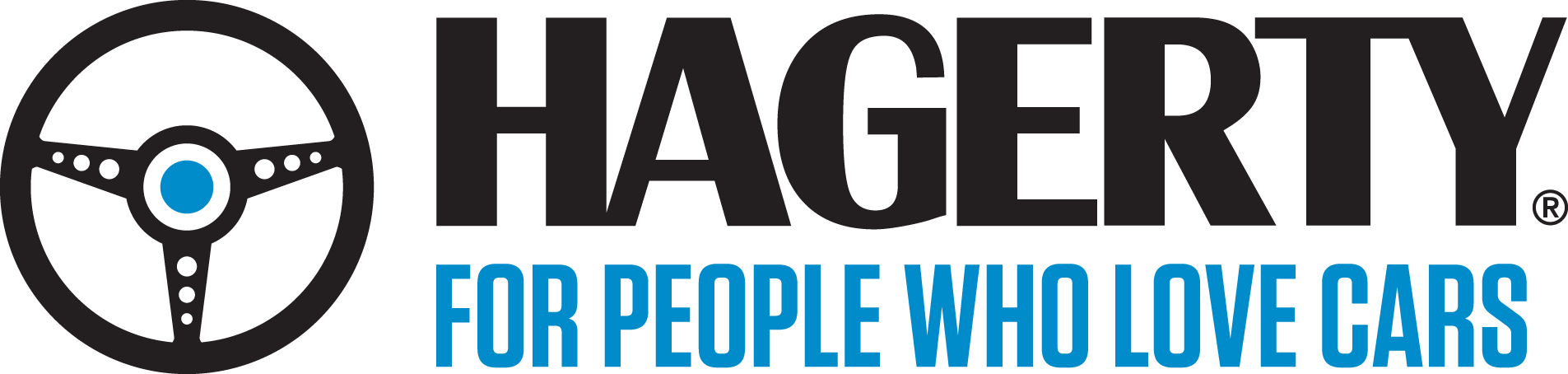 logo_Hagerty.png