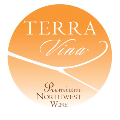 logo_TerraVina.png