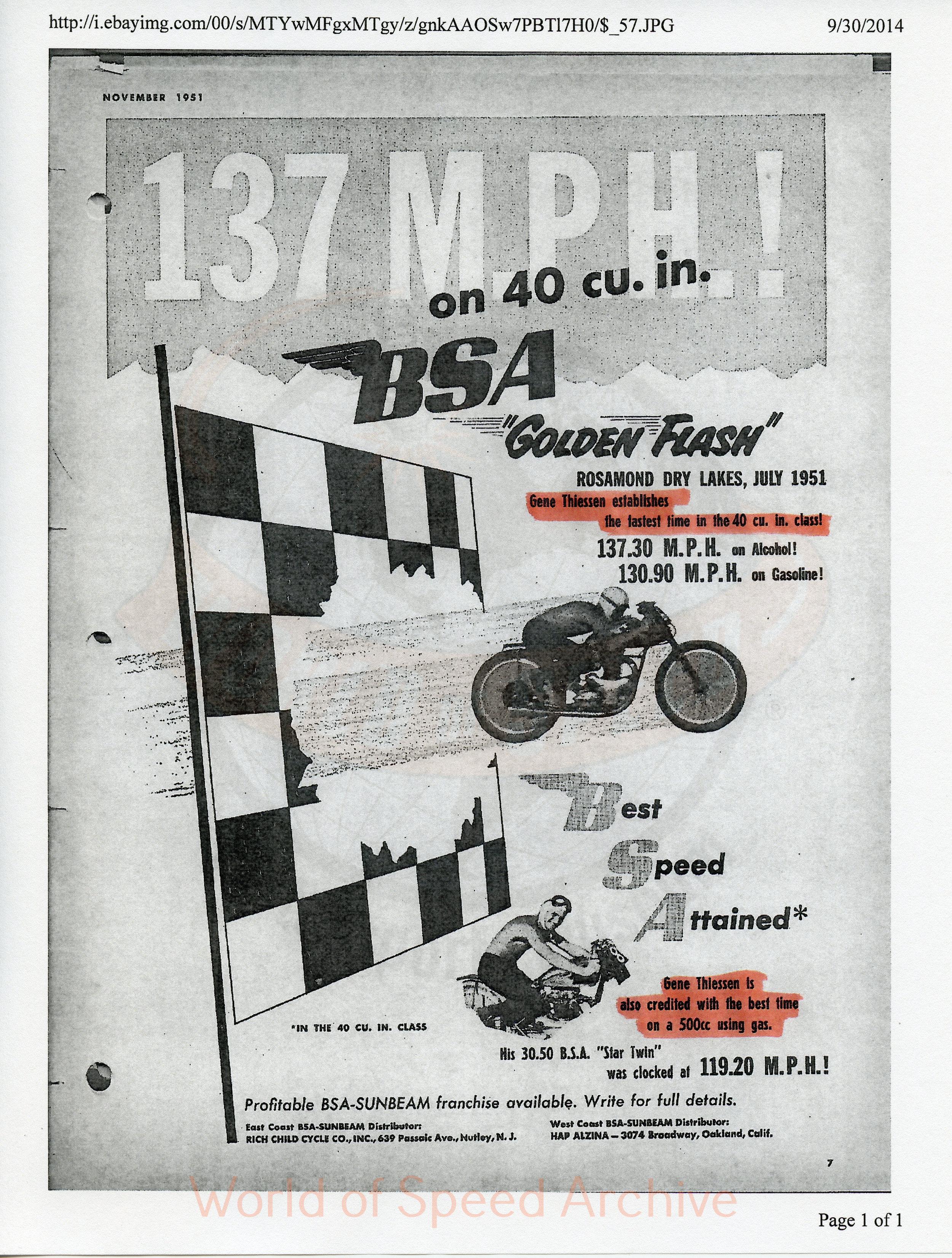 GT-BSA054.jpg