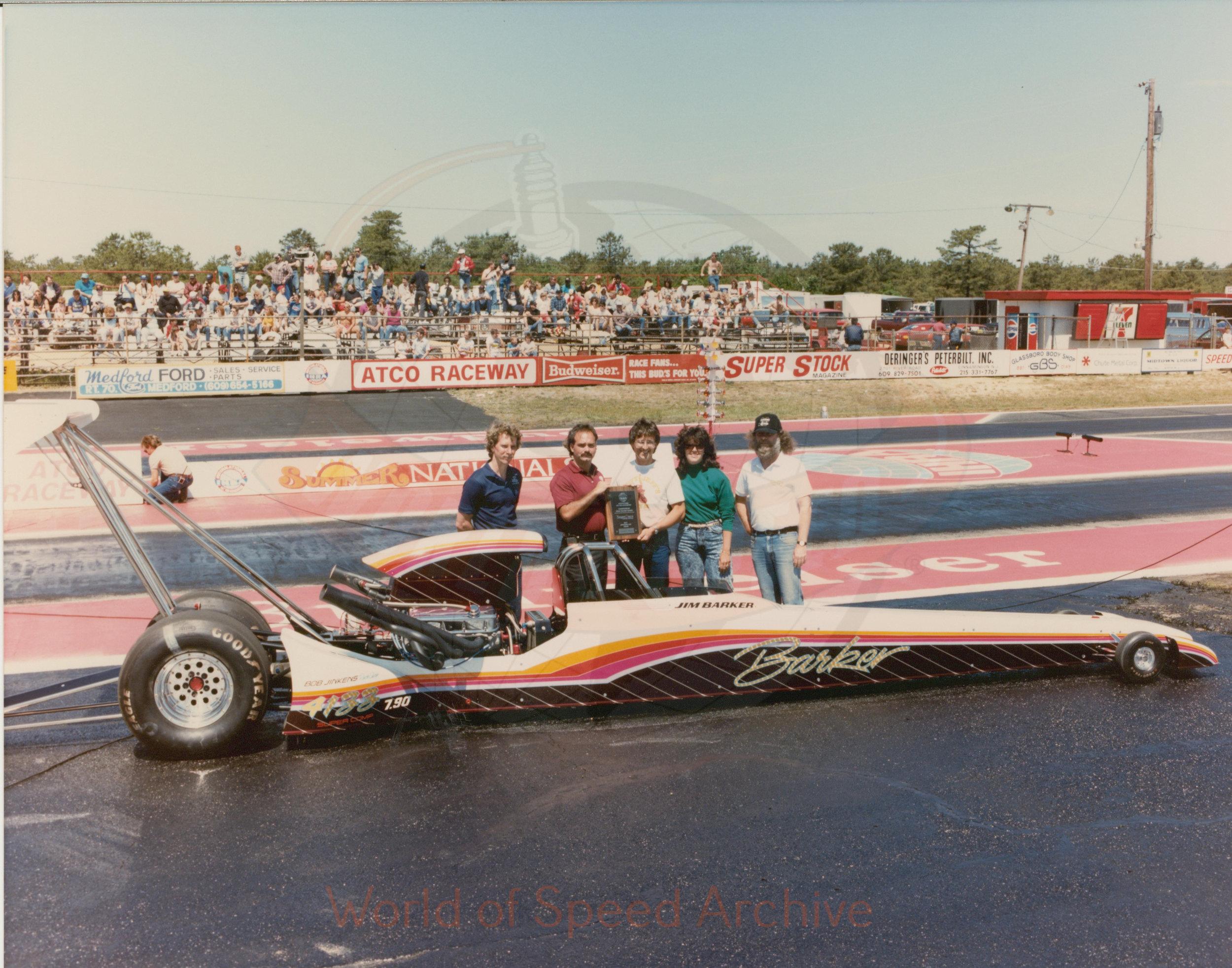 B1-S1-G2-F2-002 - Jim Barker