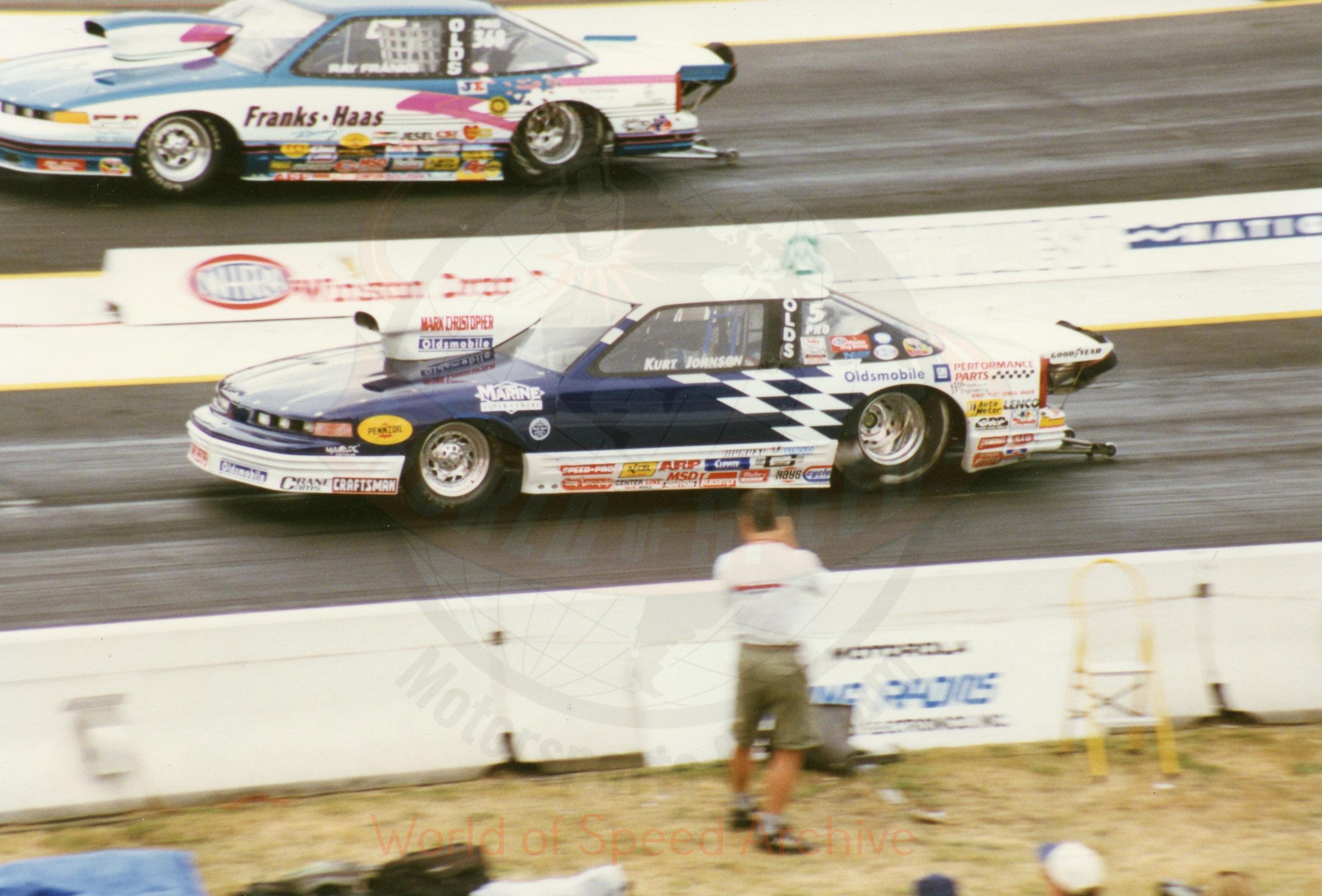 B4-S3-G1-F17-001 - Kurt Johnson, Franks Haas
