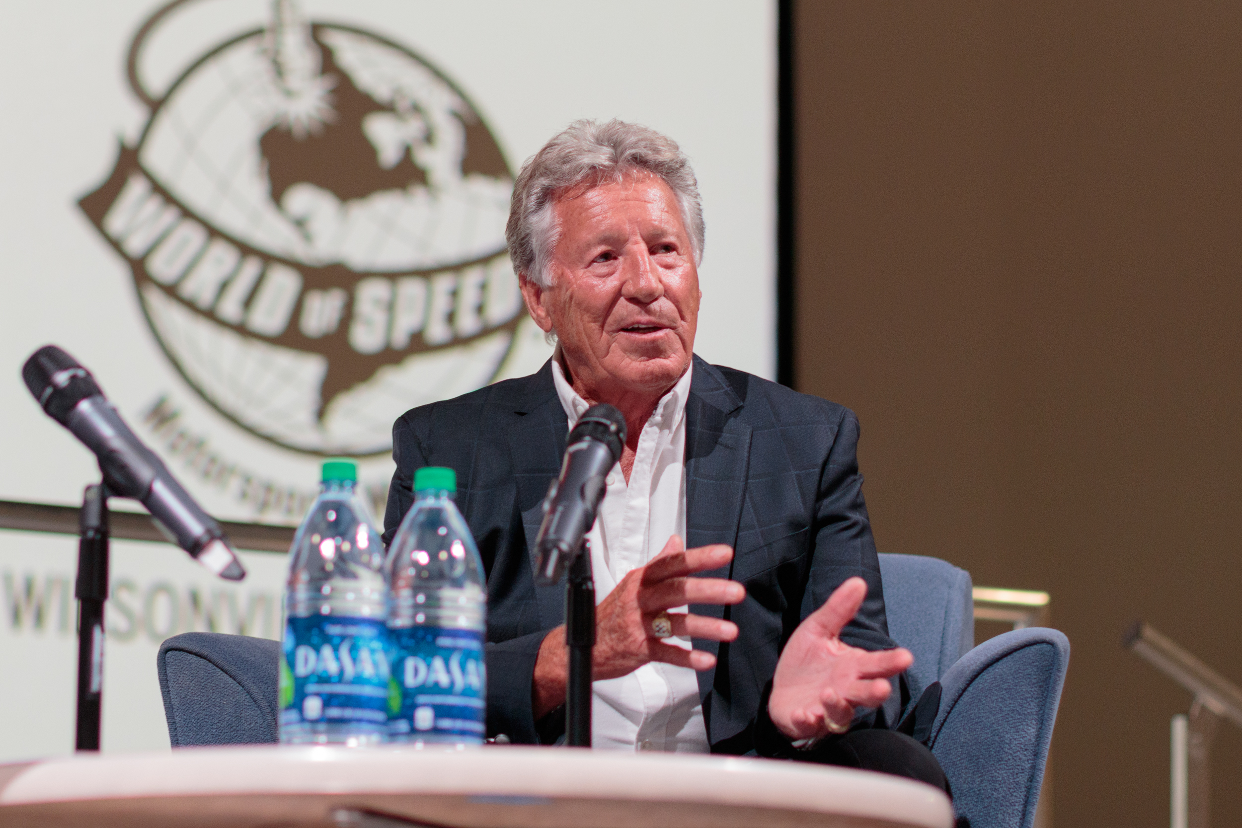 _E4A0562_An Evening with Mario Andretti_20190829.jpg