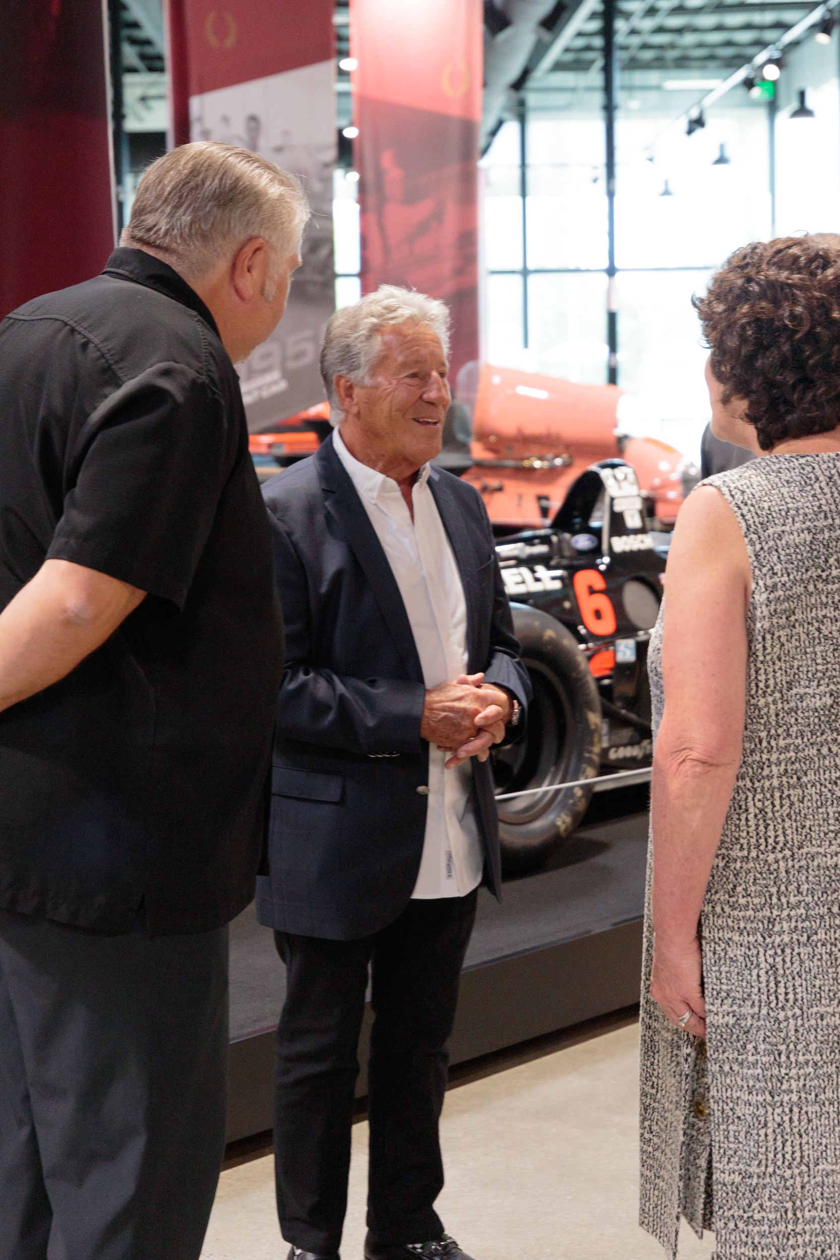 _E4A0074_An Evening with Mario Andretti_20190829.jpg