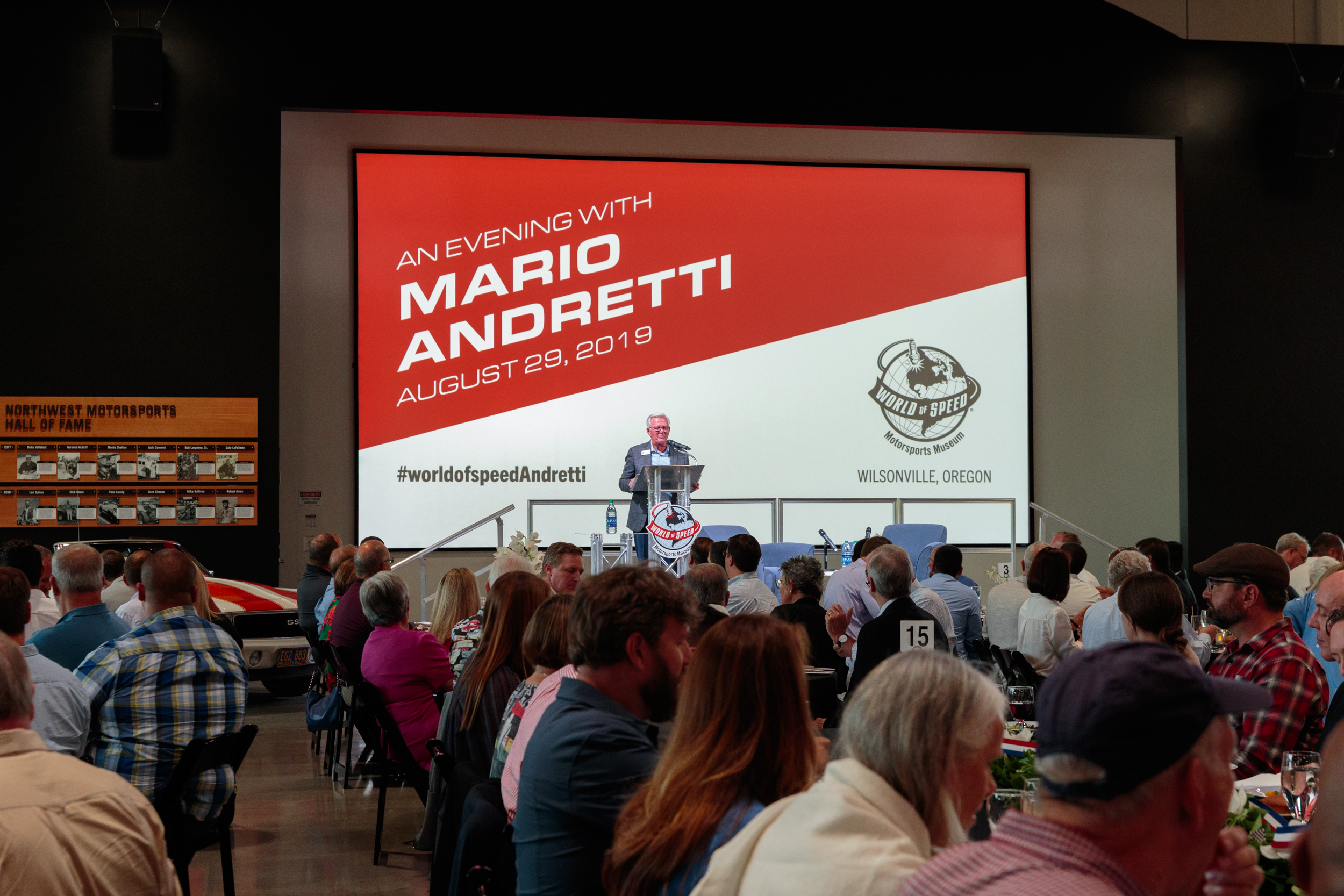 _E4A0290_An Evening with Mario Andretti_20190829.jpg