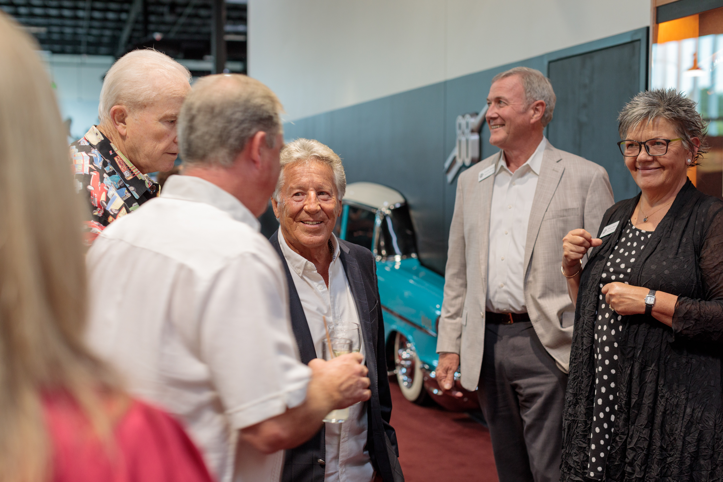 _N7A0099_An Evening with Mario Andretti_20190829.jpg