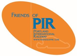 friends of pir.jpg