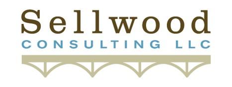 selwood.jpg