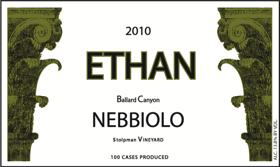 ethanNeb.png