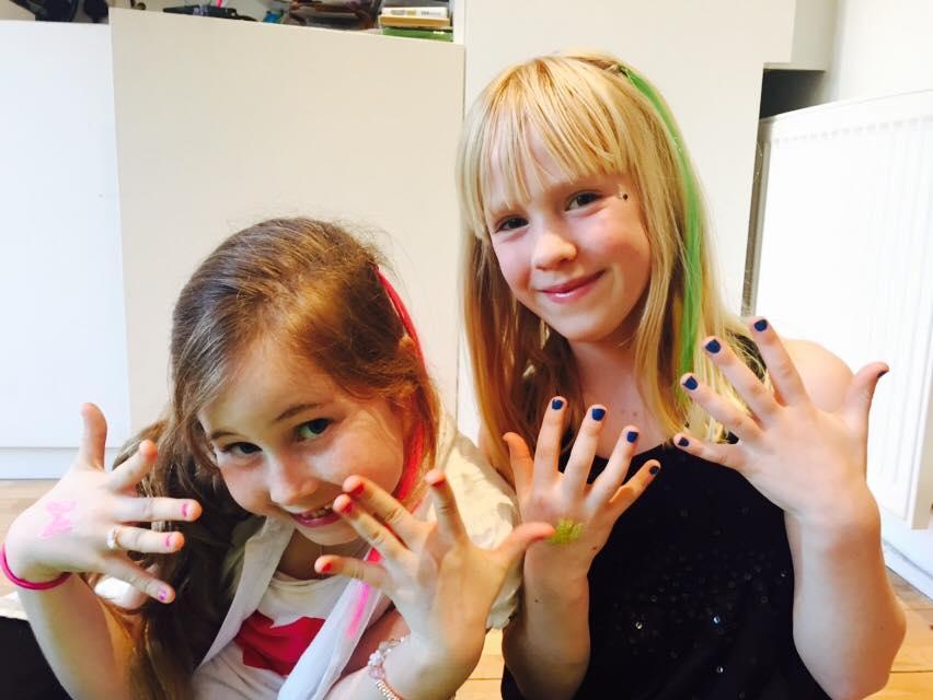 pampered girls.jpg