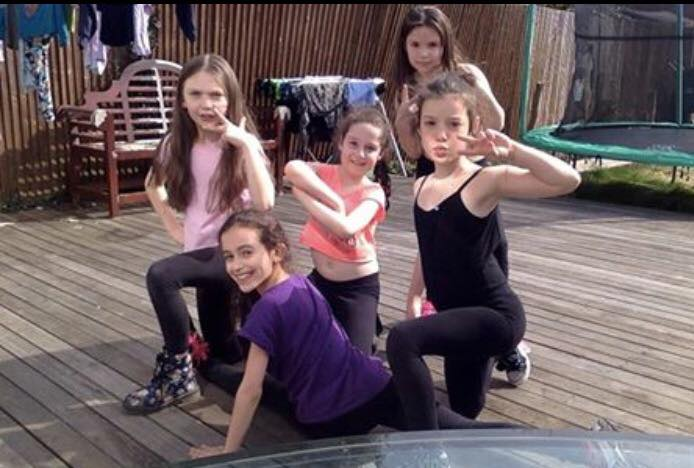 girls pose pic.jpg