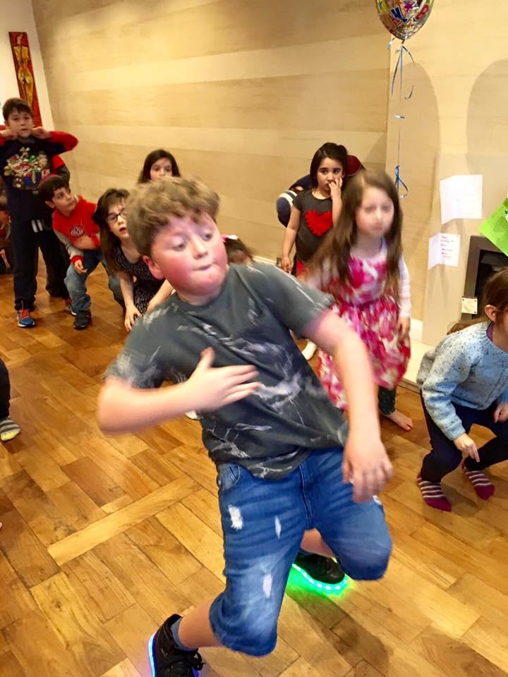 boy breakdancing.jpg