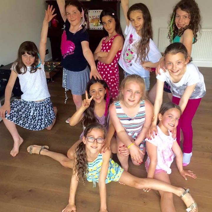 9 yr old girls- leah's.jpg