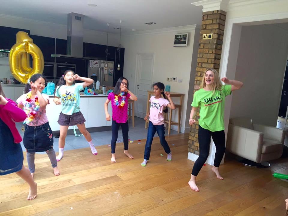 megan teaching dance.jpg