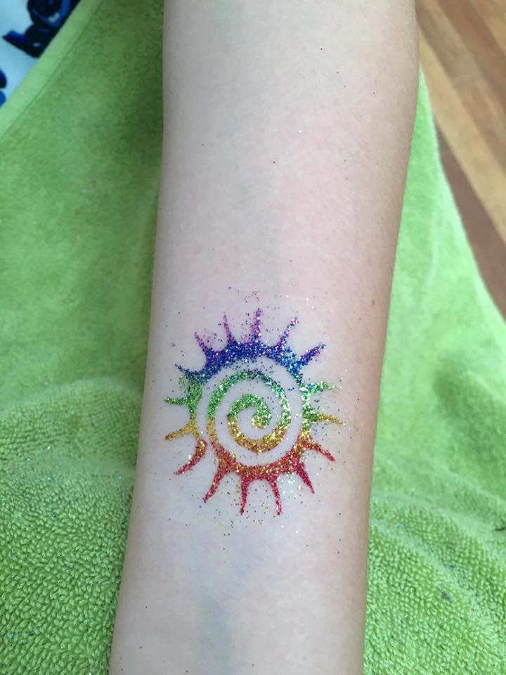 rainbow tat 2.jpg