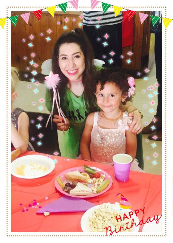 me & jasmine 4th.jpg