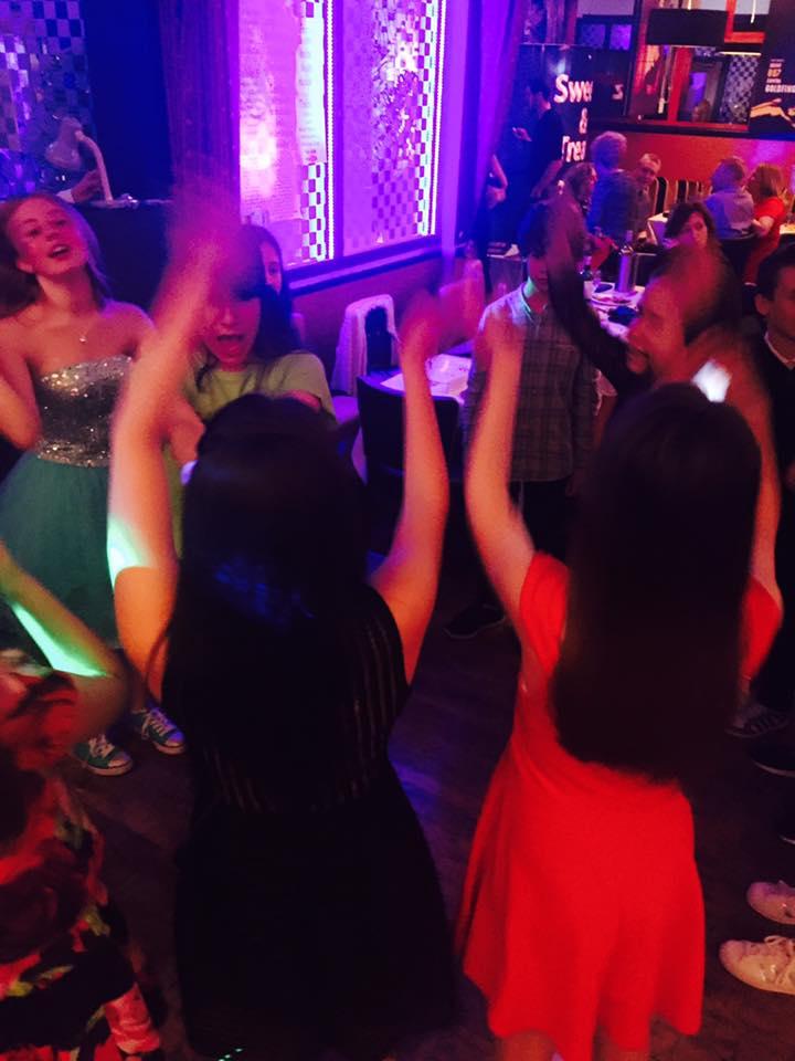 dancing bati.jpg