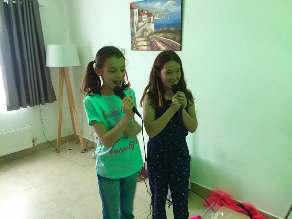 karaoke cali.jpg