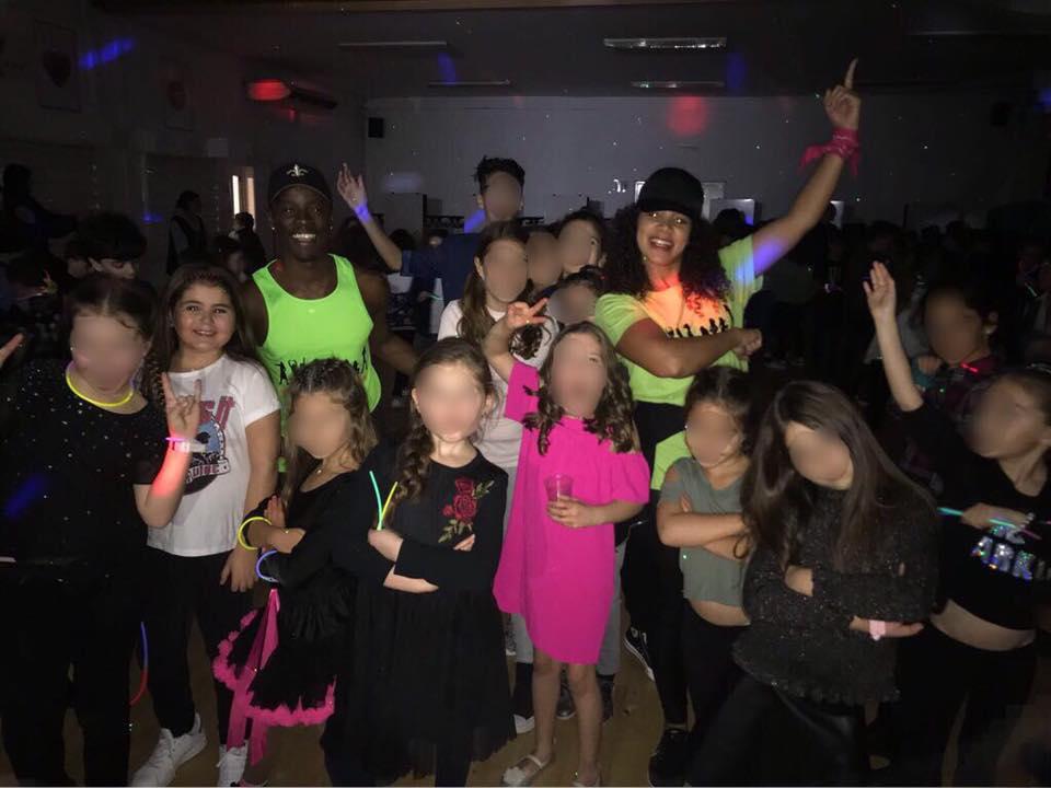 disco dancers 2.jpg