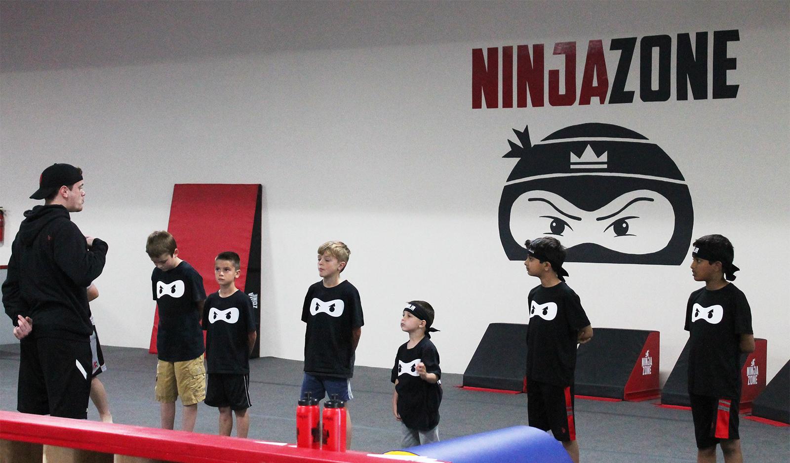 ninja zone class.jpg