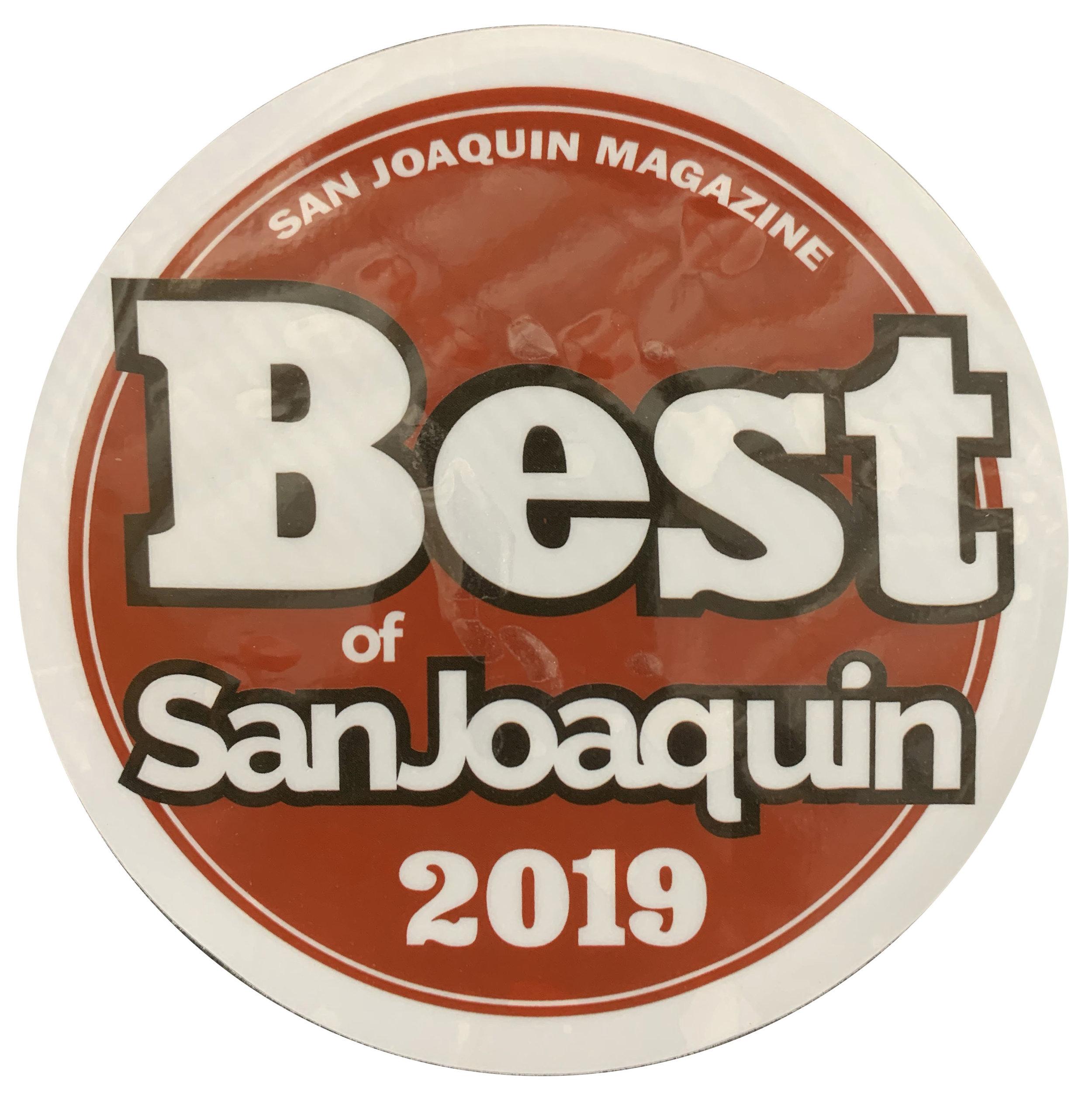 BEST OF SJ 2019 sticker.jpg