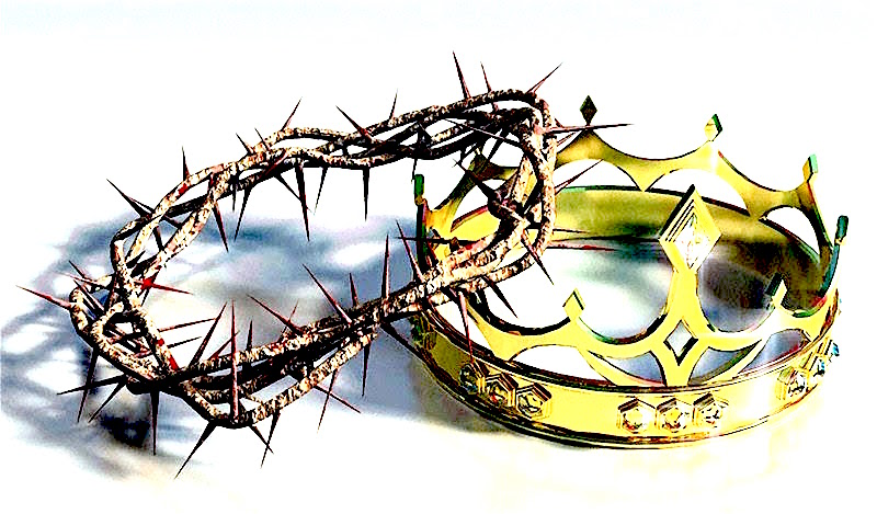crown-of-thorns-golden-crown copy.jpg