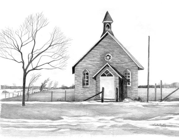 churchy church.jpg
