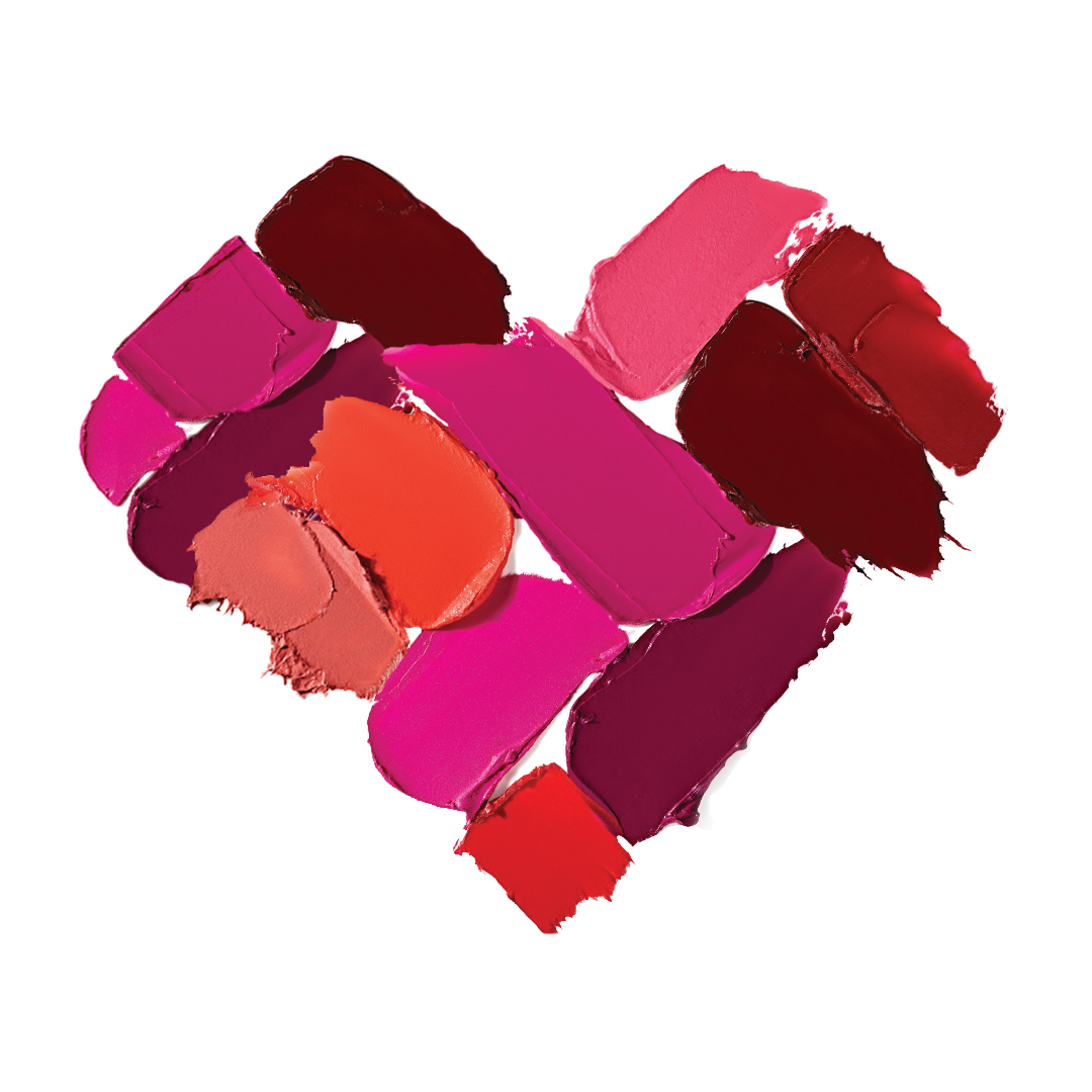BIRT_July_Social_lipstickday_organic.jpg
