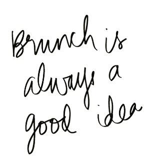 Brunch with us from 11-3 Saturday, Sunday and Holidays. 🥓🍳🥞#sundaybrunch#nj#nybrunch#celebrateyourself#birthdayfunday#brunchmountainsidenj#eggsandbacon#chickenandwaffles#huevosrancheros#tacos#shrimpbenedics#chipotlehollandaisesauce#peopleofnewyork#brunchwithus#thosewhobrunch