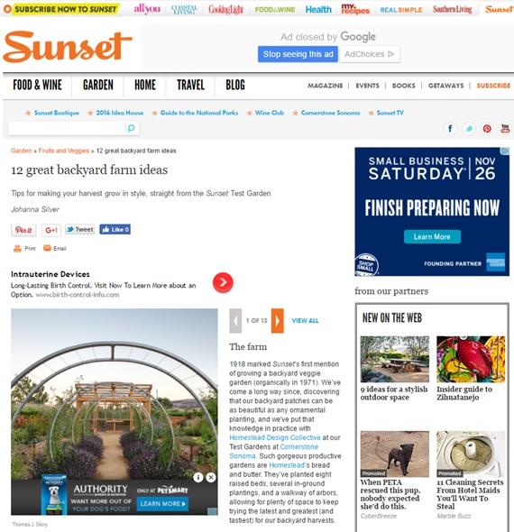 Sunset_BackyardFarmIdeas_TestKitchen.jpg