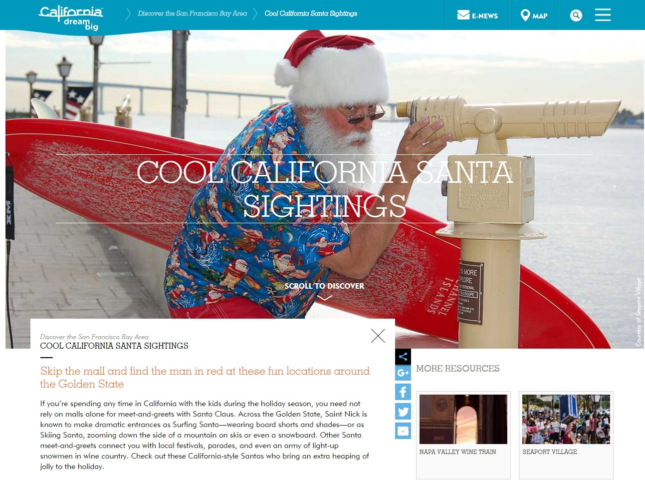 VisitCA_SantaSightings_Nov2016.jpg