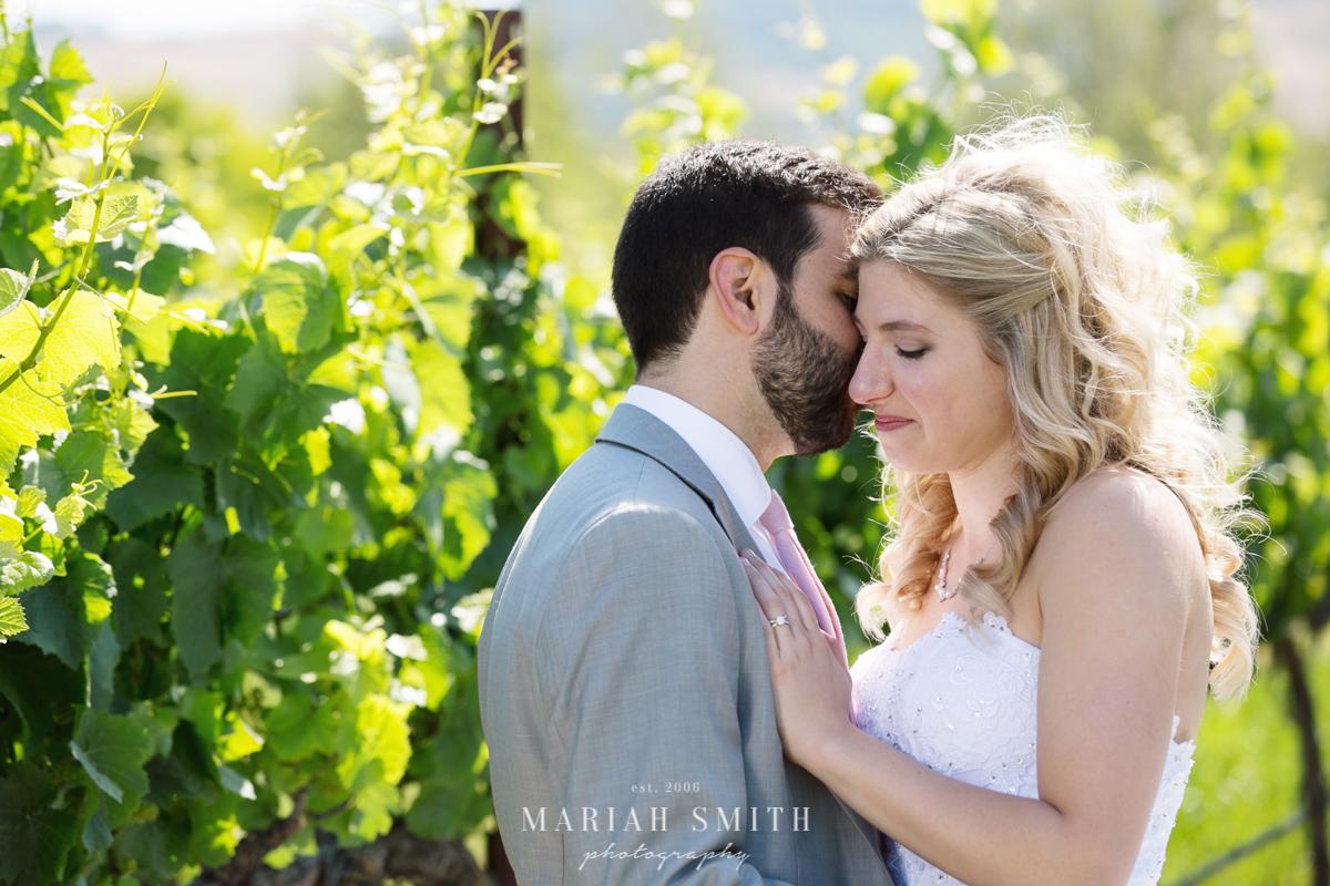 MariahSmithPhotography308.jpg