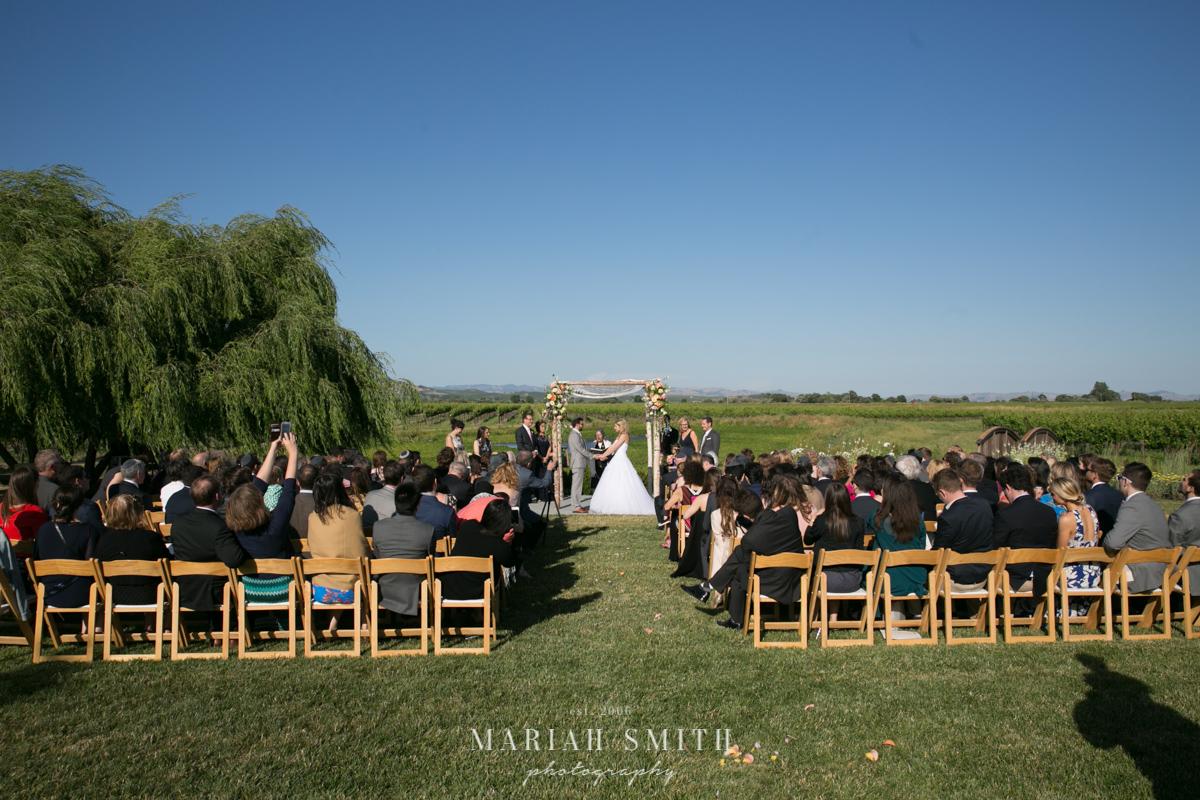 MariahSmithPhotography313.jpg